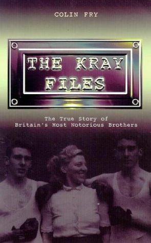Download Kray Files
