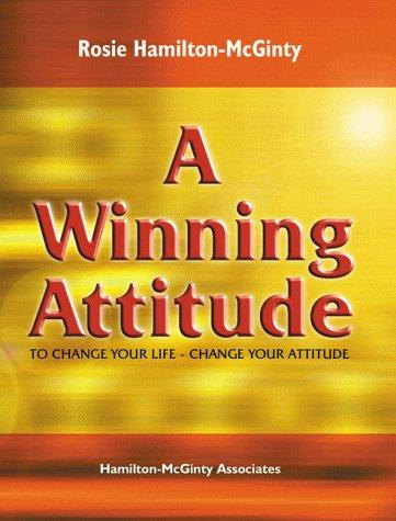 Download A Winning Attitude
