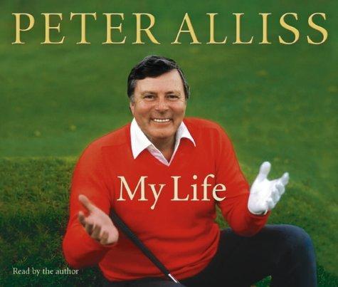 Download Peter Alliss