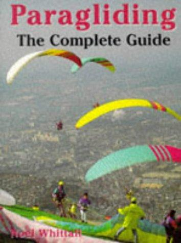 Download Paragliding
