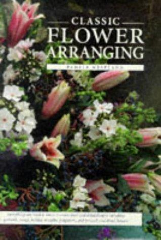 Download Classic Flower Arranging