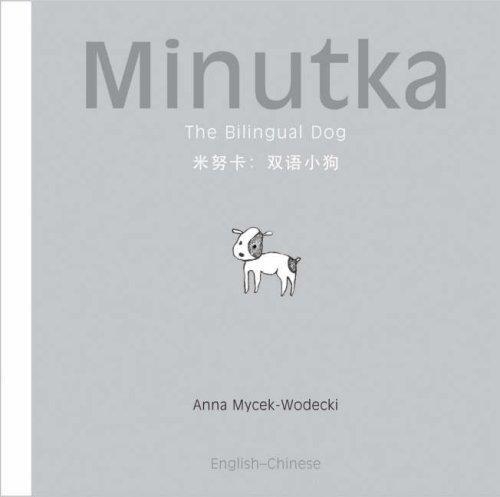 Download Minutka