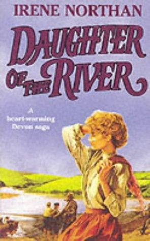 Download Daughter of the River