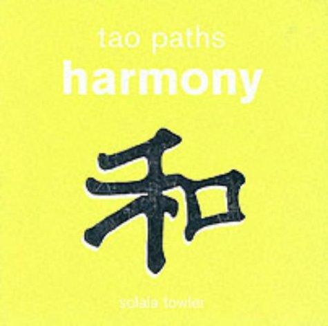 Tao Paths