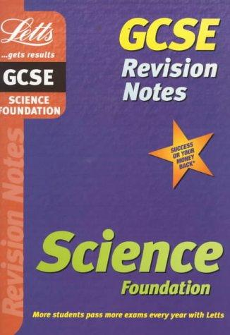 Download GCSE Science (GCSE Revision & Exam Preparation)
