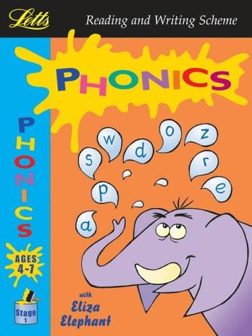 Download Learn to Read with Phonics