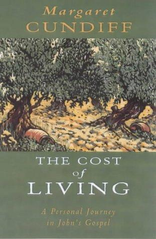 Download The Cost of Living