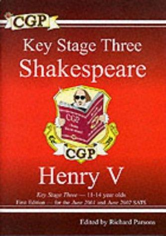 Download KS3 Shakespeare