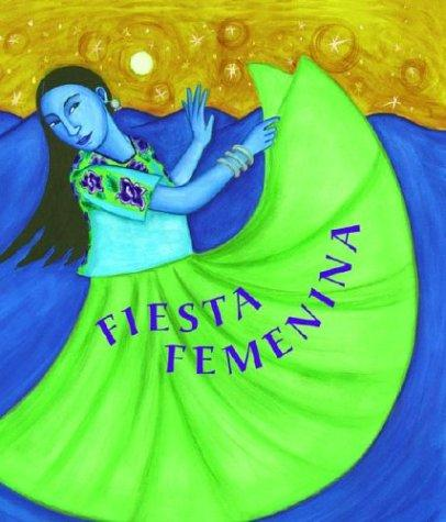 Download Fiesta Femenina
