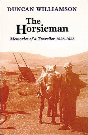 Download The Horsieman