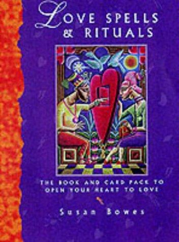 Download Love Spells and Rituals