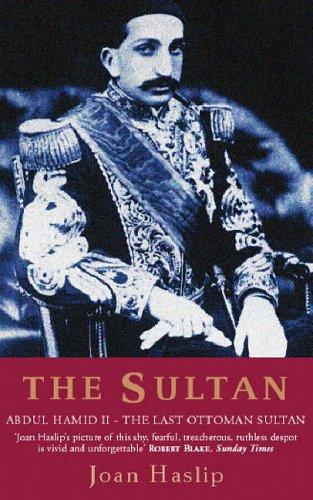 Download The Sultan