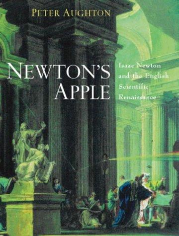 Download Newton's Apple