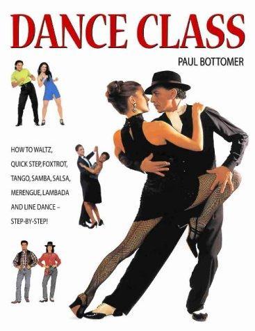 Download Dance Class