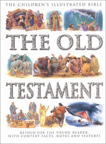 Download The Old Testament