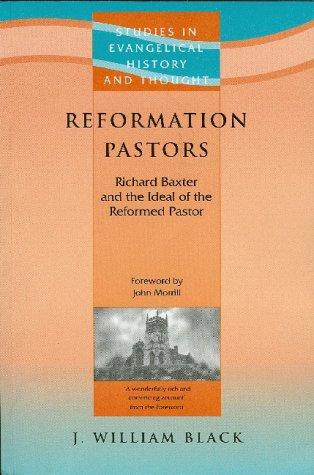 Download Reformation Pastors