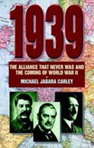 Download 1939