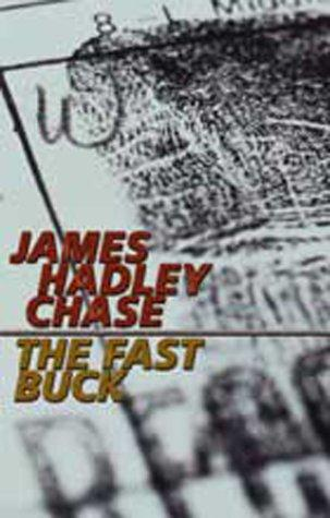 Download The Fast Buck