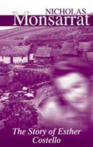Download The Story of Esther Costello