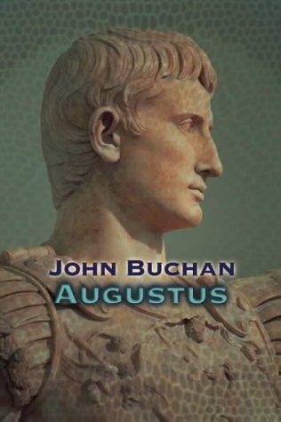 Download Augustus
