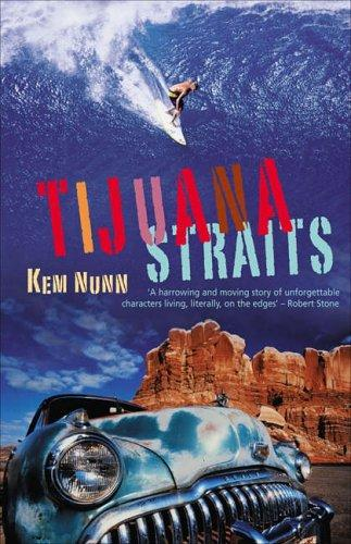 Download Tijuana Straits