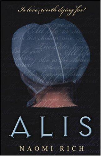 Download Alis
