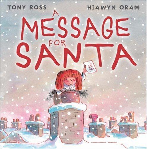Download Message For Santa