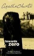 Download Towards Zero (Agatha Christie Collection)