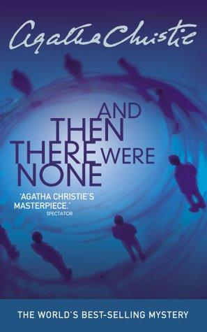 Download And Then There Were None (Agatha Christie Collection)