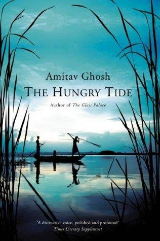 Download The hungry tide