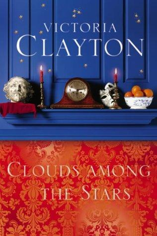 Clouds Among the Stars