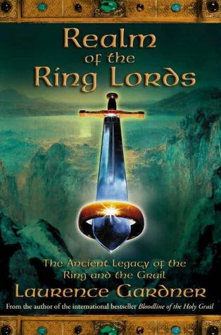 Realm of the Ring Lords