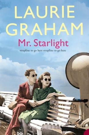 Mr Starlight