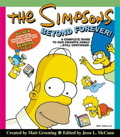 """The """"Simpsons"""""""