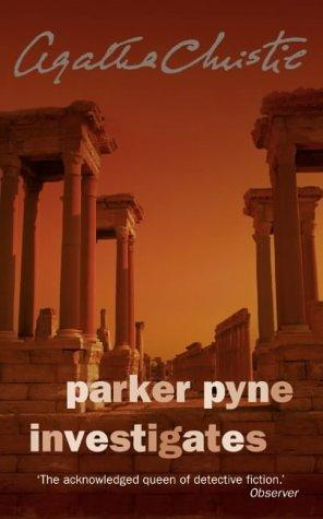 Download Parker Pyne Investigates (Agatha Christie Collection)
