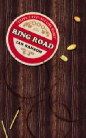 Download Ring road