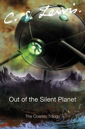 Download Out of the Silent Planet