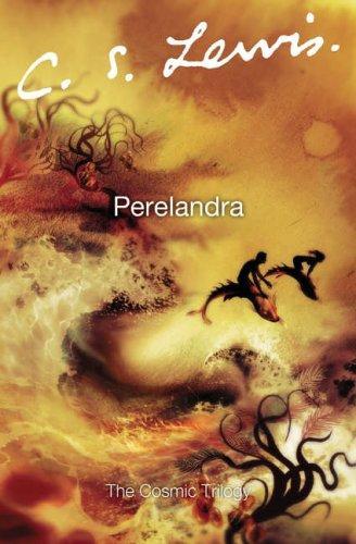 Download Perelandra