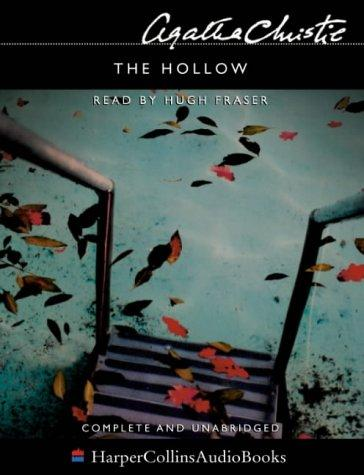 Download The Hollow