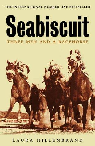 Download Seabiscuit