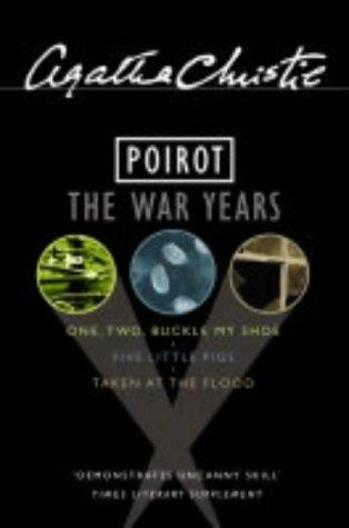 Download Poirot