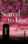 Scared To Live (SIGNED)