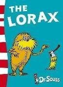 Download Lorax