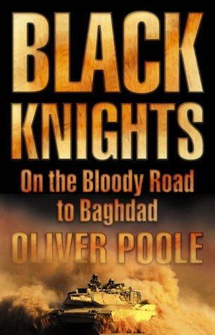 Black Knights