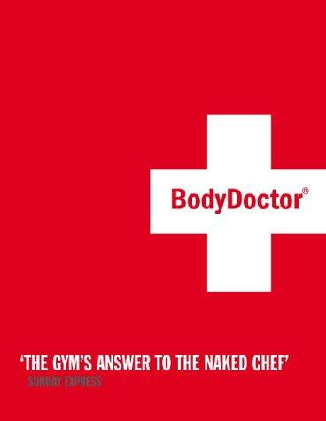 Download The Bodydoctor