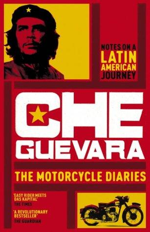 Download Motorcycle Diaries