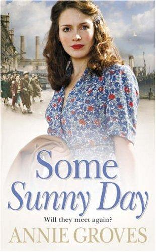 Download Some Sunny Day