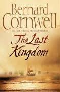 Download The Last Kindom