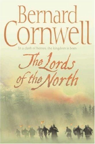 Download The Lords of the North (Alfred the Great 3)