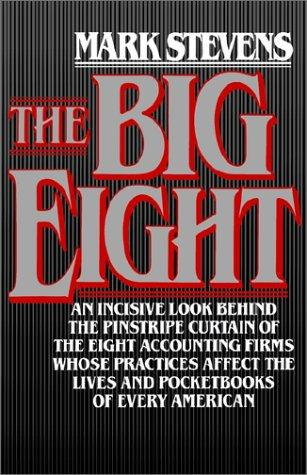 Download The big eight